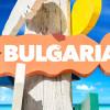 Informare plecare Charter Bulgaria | 24.07.2021