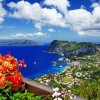 INFORMARE PLECARE ITALIA – INSULA CAPRI – AUTOCAR | 23.07