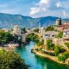 INFORMARE PLECARE BOSNIA – ALBANIA | 24.07