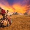 INFORMARE PLECARE EGIPT – CROAZIERA PE NIL | 15.10